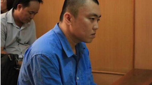 Lý do bất ngờ trong vụ án: Sau khi ân ái, gã đàn ông đấm liên tiếp khiến người yêu thiệt mạng