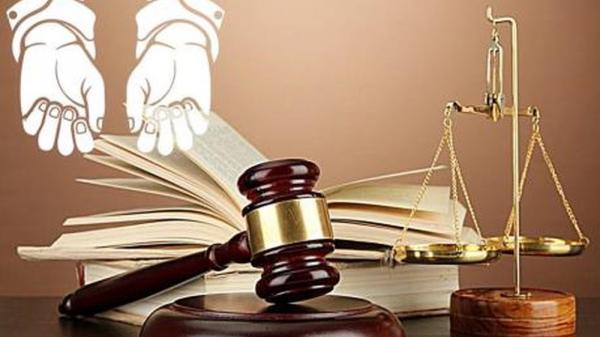 Sóc Trăng: Nguyên 4 cán bộ thi hành án nhận 18 năm tù do tham ô tài sản