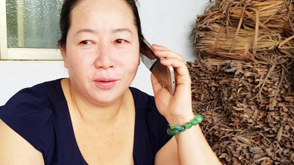 Sóc Trăng: Hành trình gần 10 năm tìm công lý của nữ chủ nhiệm hợp tác xã