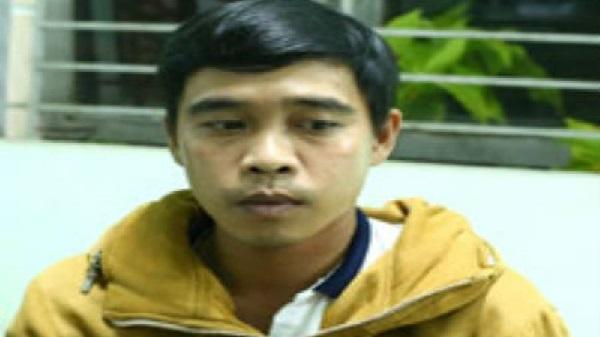 Giả danh công an lừa đảo chiếm đoạt tiền, nam thanh niên quê Sóc Trăng bị bắt