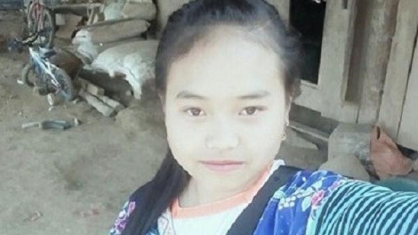 Đi tìm con gái 17 tuổi mất tích, người cha H'Mông gặp tai nạn