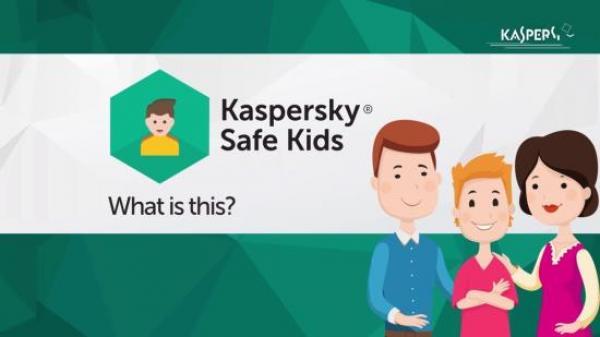 5 phần mềm chặn trẻ truy cập vào trang web có nội dung xấu