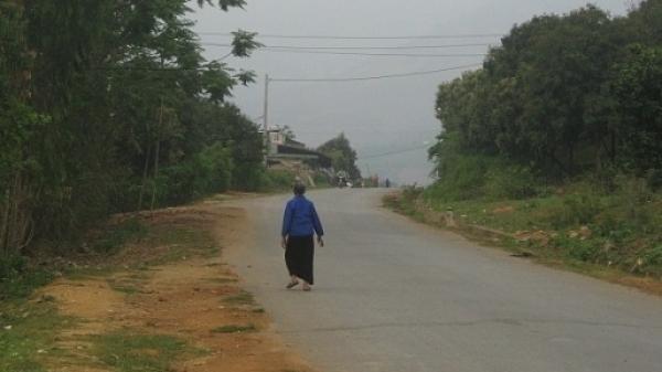 """Thực hư về bí ẩn """"Ma hút Tây bắc"""": Diện kiến dị nhân có công năng đặc biệt ở Sơn La"""