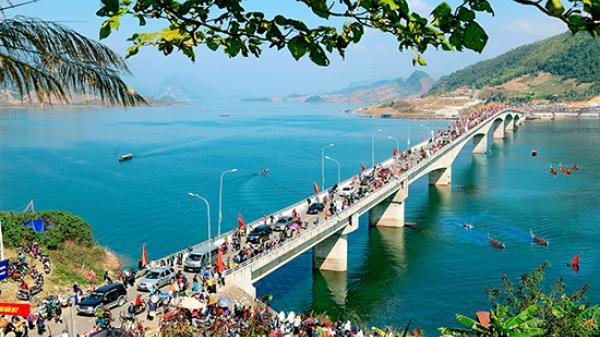 Sơn La tăng cường đầu tư, quảng bá, phát triển du lịch