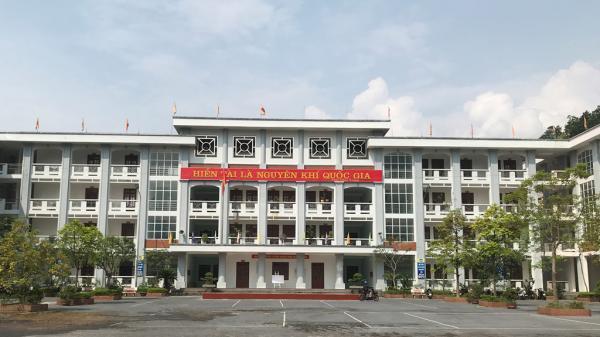 Thí sinh ở Hà Giang đạt gần 28 điểm 3 môn nói gì về nghi vấn tiêu cực?