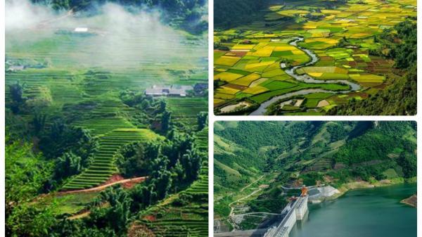 8 địa điểm du lịch nổi tiếng nhất định phải đến ở Sơn La - Bạn đã biết chưa?