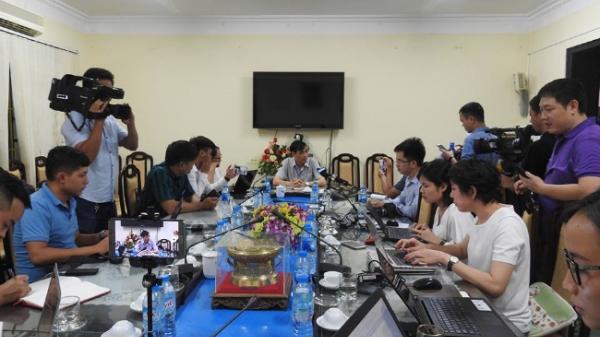 Sau Hà Giang, Sơn La, đến lượt Hòa Bình bị điều tra vì nghi vấn gian lận điểm thi