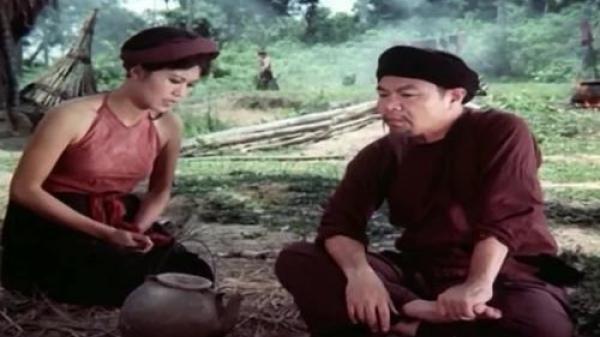 TIN BUỒN: Tiếc thương 1 NSND gắn liền với nhiều bộ phim nổi tiếng vừa qua đời