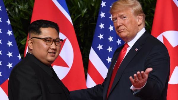 Gửi Tổng thống Trump và Chủ tịch Kim Jong – Un về Hà Nội của chúng tôi