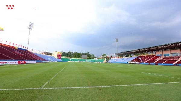 Giải Bóng đá quốc gia dành cho trẻ em có hoàn cảnh đặc biệt