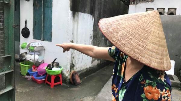 Cô gái bị bạn trai quê Lào Cai sát hại trong phòng trọ ở Hà Nội có hoàn cảnh rất khó khăn