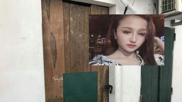 Gã thanh niên quê Lào Cai sá.t hại nữ DJ xinh đẹp trong phòng trọ đối mặt mức án nào?