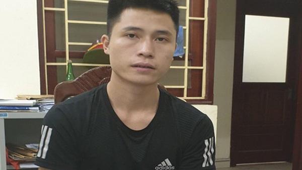 SỐC: Bạn trai quê Lào Cai giết nữ DJ xinh đẹp dương tính với ma túy