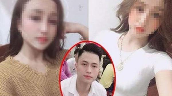 Hé lộ lời khai ban đầu của nghi phạm quê Lào Cai sá.t hại nữ DJ 19 tuổi xinh đẹp trong phòng trọ