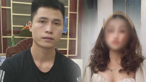 Nguyên nhân bất ngờ vụ nam thanh niên quê Lào Cai sát hại dã man bạn gái 19 tuổi trong phòng trọ ở Hà Nội