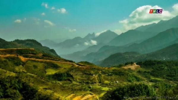 Ngày 9/7, Lào Cai nắng nóng tăng lên mức đỉnh điểm