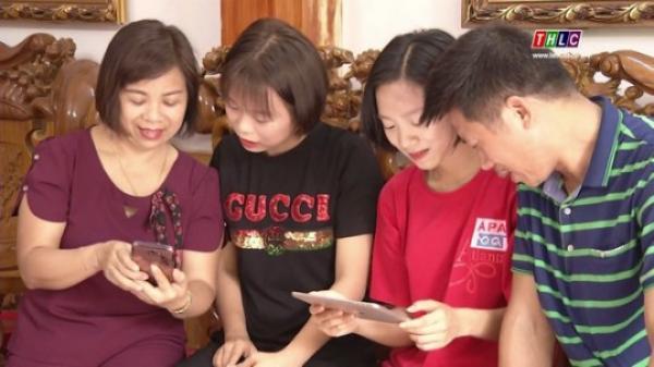 Kết quả kỳ thi THPT quốc gia 2019: Thí sinh Lào Cai có điểm trung bình xếp thứ 22 cả nước