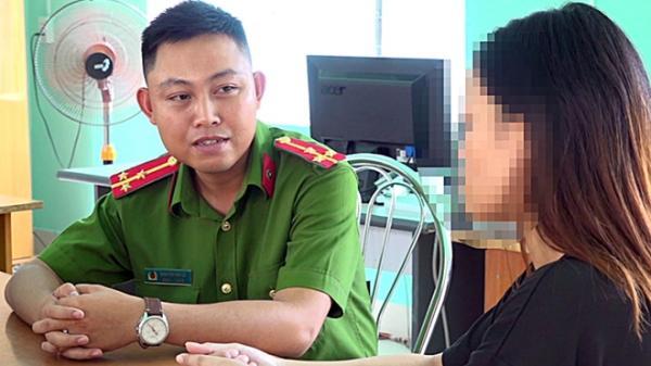 Giải cứu người phụ nữ bị đưa đến Lào Cai, lừ.a bán sang Trung Quốc để làm vợ