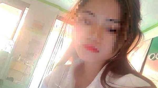 Ký ức tủi nhục của thiếu nữ bị lừ.a tới Lào Cai để bán sang Trung Quốc làm vợ