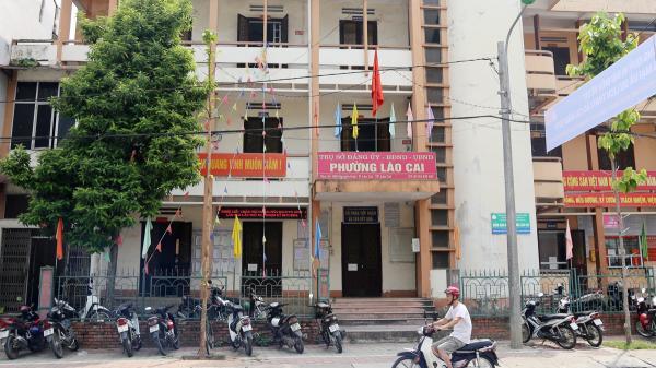 Trên 95% cử tri phường Phố Mới và phường Lào Cai đồng thuận với việc sáp nhập thành phường mới