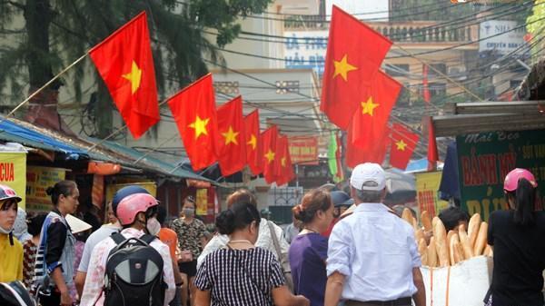 Đề xuất ngày Gia đình Việt Nam 28/6 là ngày nghỉ lễ trong năm