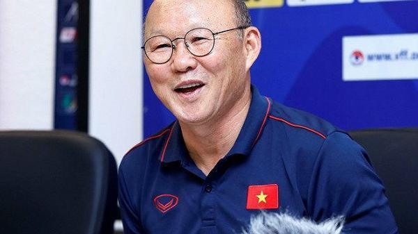 """HLV Park Hang-seo sẽ nhận lương """"cao nhất lịch sử bóng đá Việt Nam"""" và hưởng đặc quyền chưa từng có"""
