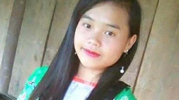 Nữ sinh người Mông mất tích bí ẩn sau khi để lại tin nhắn lạ