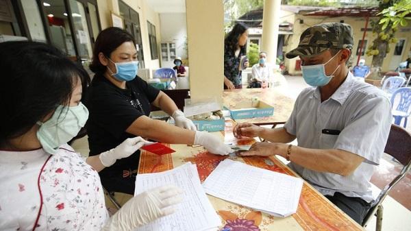 Tây Ninh mở rộng nhóm đối tượng được hỗ trợ