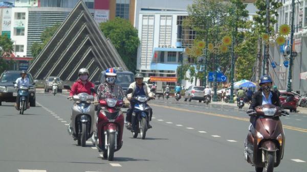 Tây Ninh ngầm hóa hạ tầng kỹ thuật nhiều tuyến đường