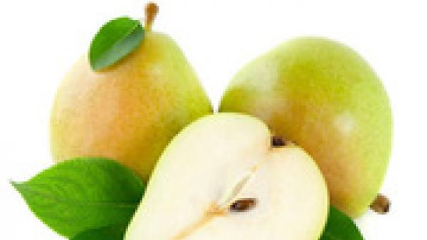 7 thực phẩm giúp giảm mùi hôi cơ thể