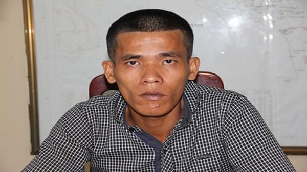 Tây Ninh: Thông tin về nghi phạm giết rồi hãm hiếp cụ bà 65 tuổi