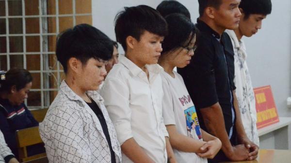 Tây Ninh: Bài học nhớ đời cho những kẻ hành xử côn đồ