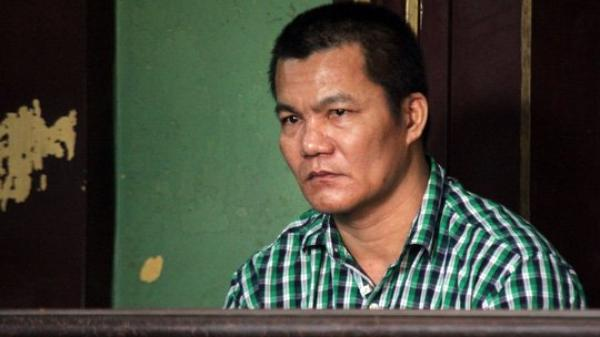 Đùa giỡn với vợ người khác, người đàn ông bị đối tượng đâm t.ử v.ong ở Tây Ninh