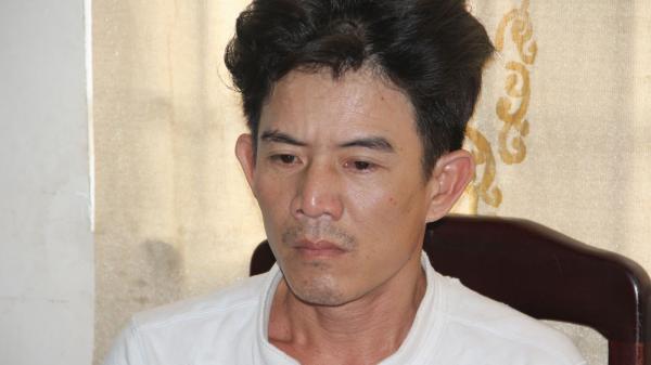 Tây Ninh: Công an Trảng Bàng bắt 3 đối tượng buôn bán ma túy