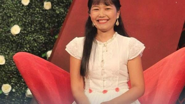 Cô gái 9x Đồng Nai bị khán giả chê: 'Kém xinh còn cành cao'