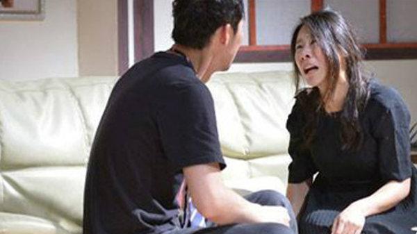 Bi kịch sau màn xin 'tái hôn' bất thành