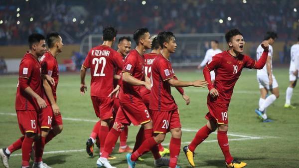"""""""Đại gia"""" Thái Lan tiết lộ đã mua thành công 1 cầu thủ của đội tuyển Việt Nam?"""