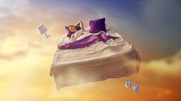Điềm báo 'kinh hoàng' ẩn sau những giấc mơ, nhất định phải cẩn trọng để tránh xui xẻo