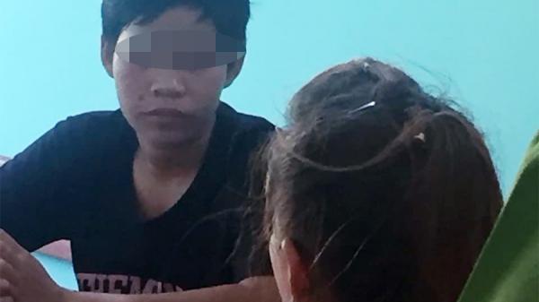 Nghi án con gái 16 tuổi g.iết mẹ ở miền Tây