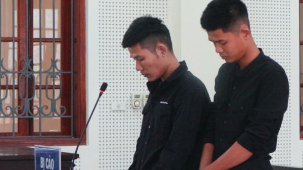 Nghệ An: Hai con trai cùng hầu tòa vì viên gạch vỡ - Nỗi đau đấng sinh thành