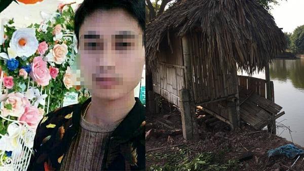 Nam thanh niên tử vong dưới ao ở Thái Bình: Đặt ra nhiều dấu chấm hỏi cho sự uẩn khúc sau khi hát karaoke