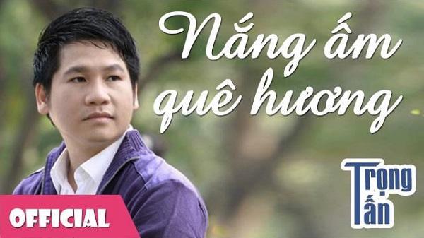 Top 6 bài hát hay nhất viết về Thái Bình rung động lòng người