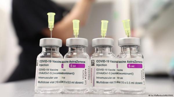 Quốc gia tiêm vắc xin dẫn đầu thế giới công bố tỉ lệ hiệu quả của 3 loại vắc xin Sinovac, Pfizer, AstraZeneca