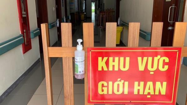 Thừa Thiên Huế: Một sản phụ mắc COVID-19 t.ử vo.ng, kịp thời mổ cứu sống thai nhi