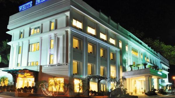 Du lịch – phượt Thái Bình: Bí kíp tìm thuê nhà nghỉ, khách sạn ở Thái Bình