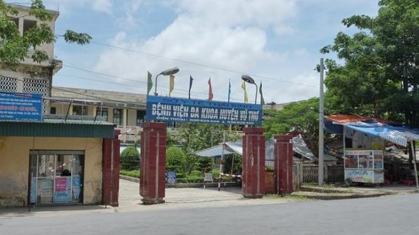 Bộ Y tế: Yêu cầu làm rõ vụ sản phụ tử vong bất thường tại Thái Bình