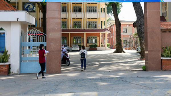 Lợi dụng chức lớp trưởng, nữ sinh viên khoa sư phạm lấy hơn 92 triệu đồng tiền quỹ lớp