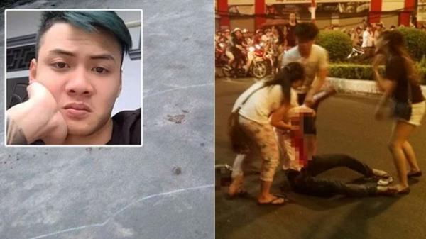 Thái Bình: Chân dung kẻ đâm chết người rồi gọi mẹ nạn nhân đến mang xác con về