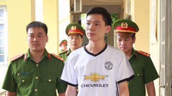 Phó Giáo sư y khoa 41 tuổi nghề: Bắt bác sĩ Lương là điều cực phi lý
