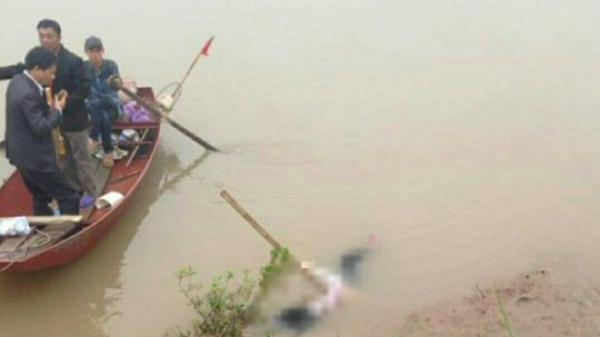 Bị bố mẹ la mắng khi cắt tóc ngắn, nữ sinh lớp 9 nhảy cầu tự tử trên sông Thái Bình